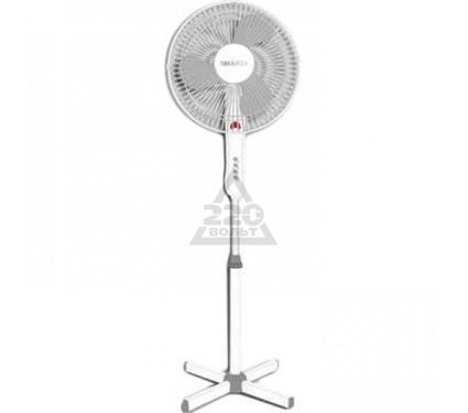 Вентилятор MARTA MT-2532