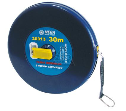 Рулетка MEGA 20315:P