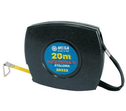 Рулетка MEGA 20332:P