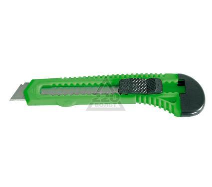 Нож строительный MEGA 30018H:P