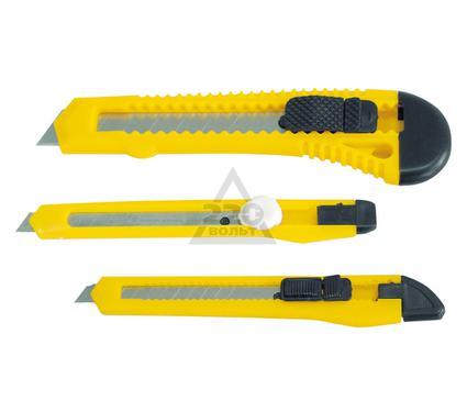 Набор ножей MEGA 30203:P