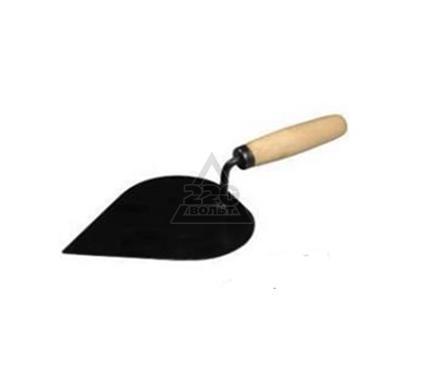 Кельма XTOP 2130 шт.укатура стальная деревянная ручка 19см