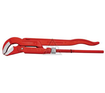 Ключ трубный шведский PROLINE 29710:P