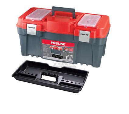 Ящик для инструментов PROLINE 35718:P