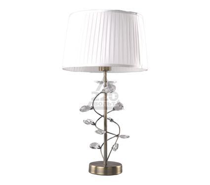 Лампа настольная МАКСИСВЕТ 5-4161-1-AB E27