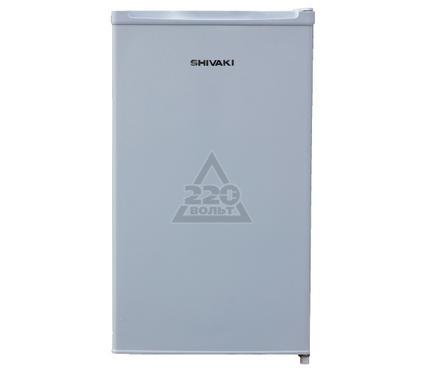 Холодильник SHIVAKI SHRF-102 CH
