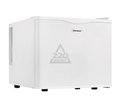 Холодильник SHIVAKI SHRF-17TR1