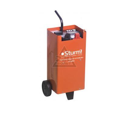Зарядное устройство STURM! BC2420