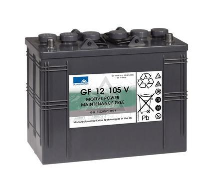 Аккумуляторы CLEANFIX 530.091
