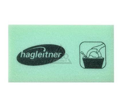 Губка HAGLEITNER 445040130000