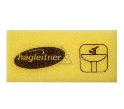 Губка HAGLEITNER 445040120000