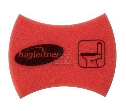 Губка HAGLEITNER 445040140000