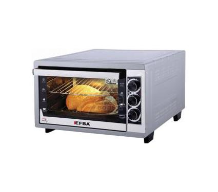 Духовка электрическая EFBA 6003Т