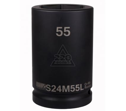 Головка PNG S24M55L