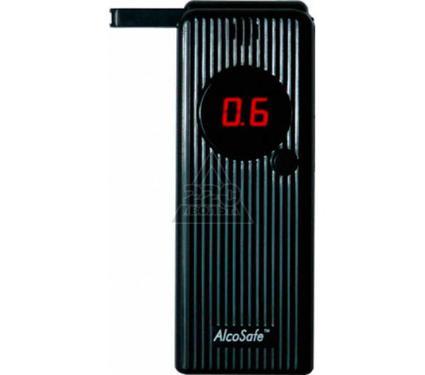 Алкотестер ALCO SAFE KX-1600