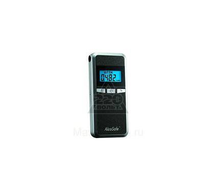 Алкотестер ALCO SAFE KX-6000S