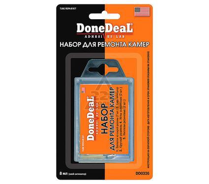 Набор DONE DEAL DD0336