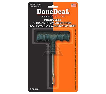 Инструмент DONE DEAL DD0340