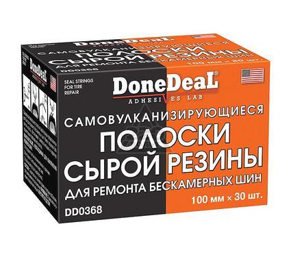 Набор DONE DEAL DD0368