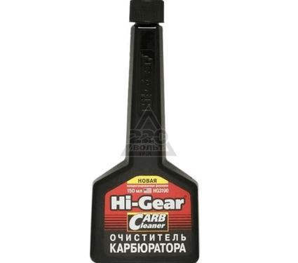 Очиститель HI GEAR HG3190