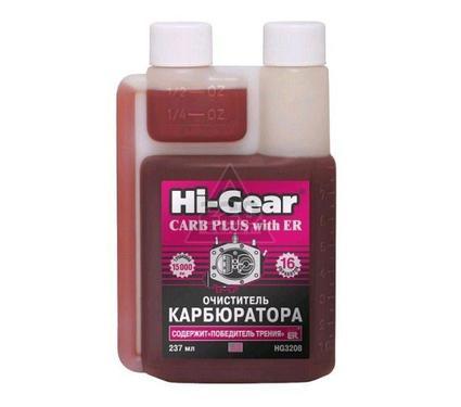 Очиститель HI GEAR HG3208