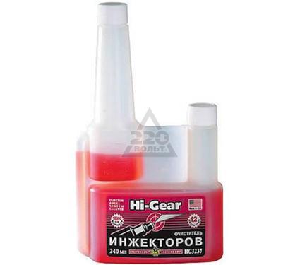 Очиститель HI GEAR HG3237