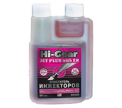 Очиститель HI GEAR HG3238