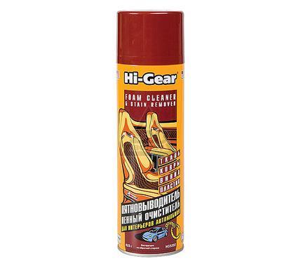 Пятновыводитель HI GEAR HG5202