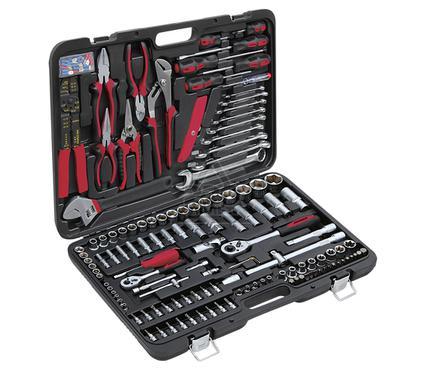 Набор инструментов ZIPOWER PM3961