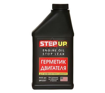Герметик STEP UP SP2237