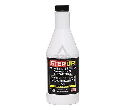 Кондиционер STEP UP SP7028