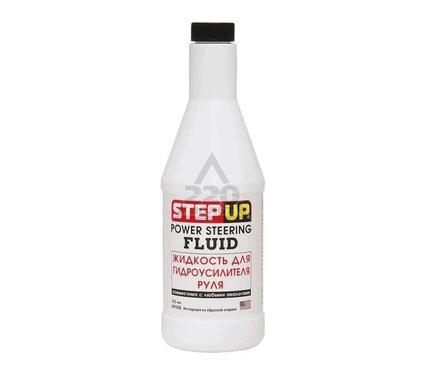 Жидкость STEP UP SP7030