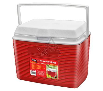 Холодильник WORLD RIDER WR6512