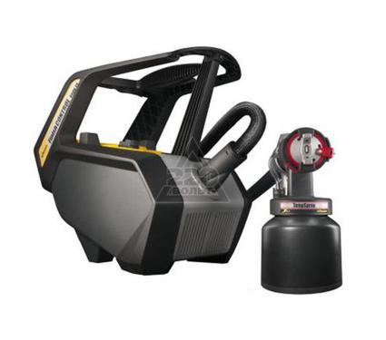 Краскопульт WAGNER Finish Control 6500 TS EUR