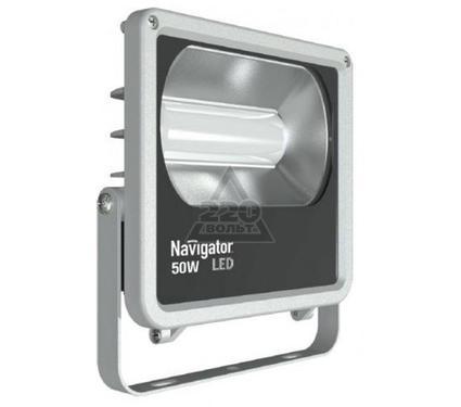 Прожектор светодиодный NAVIGATOR 71318