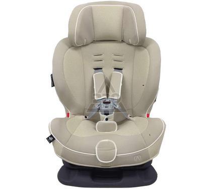 Кресло детское автомобильное AILEBEBE ALC454E