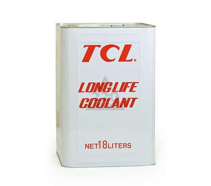 Антифриз TCL LLC00888
