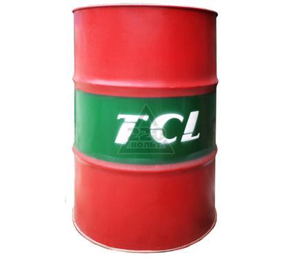 Антифриз TCL LLC200-40R