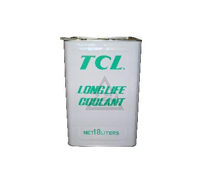 Антифриз TCL LLC00758