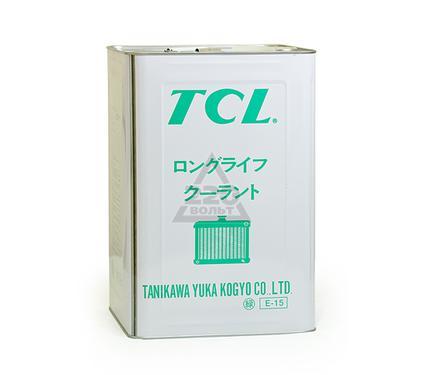 Антифриз TCL LLC01069