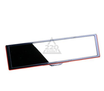 Зеркало NN ink. 1IT0600017