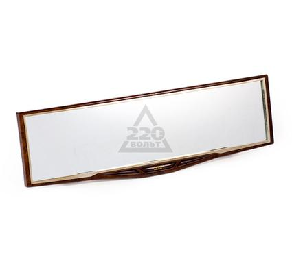 Зеркало CARMATE DE127RU