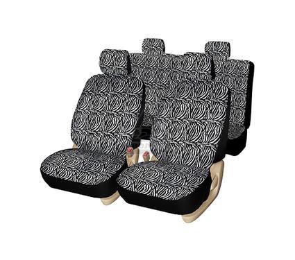 Чехол на сиденье KAITEKI SA-01-06