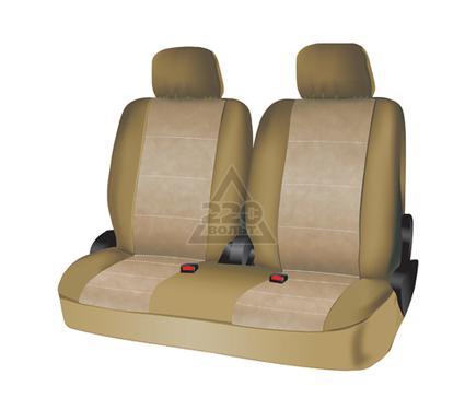 Чехол на сиденье iSky iSV-SP-05BE