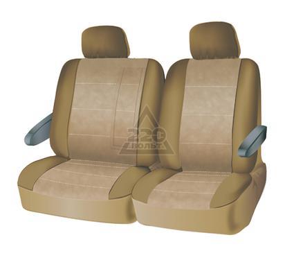 Чехол на сиденье iSky iSV-SP-02BE