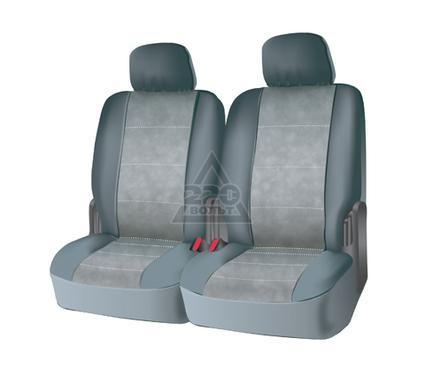 Чехол на сиденье iSky iSV-SP-06GR
