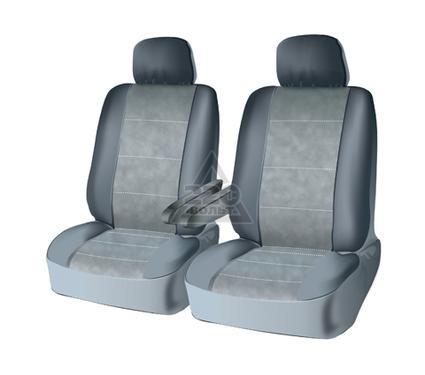 Чехол на сиденье iSky iSV-SP-01GR