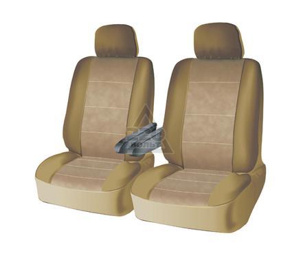Чехол на сиденье iSky iSV-SP-01BE