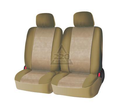 Чехол на сиденье iSky iSV-SP-03BE