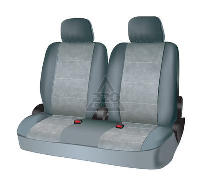 Чехол на сиденье iSky iSV-SP-05GR